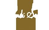 Mehndi Seasons logo